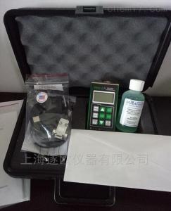 MX5DL超声波测厚仪