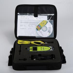 TPI-9080振动频谱分析仪