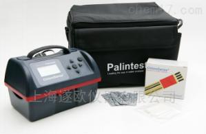 百灵达ChloroSense余氯传感仪CS 100