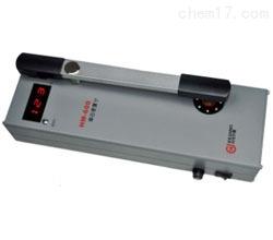 HM—600 數字式黑白透射密度計HM—600原理專業