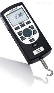 美国查狄伦Chatillon DFS II系列数字测力计