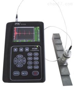 EMATS HT200 电磁超声高温测厚仪器HT-200上海遂欧仪器