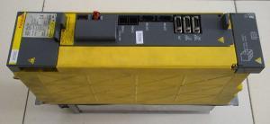 发那科数控系统检查连接电缆线维修