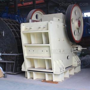 破碎機種類,臺州砂石料生產線配置