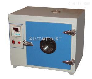 202系列电热恒温干燥箱规格
