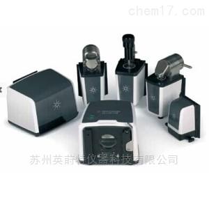 Cary 630 上海安捷伦Agilent  FTIR 红外光谱仪器