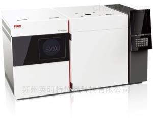 GCMS3200 氣質聯用檢測鄰苯二甲酸酯是塑料的增塑劑