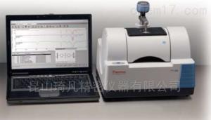 赛默飞IS5红外(IR)光谱仪器1000