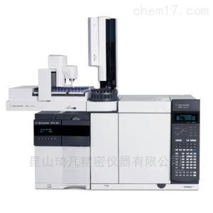 GC-MS7890B 安捷倫氣相質譜GC-MS