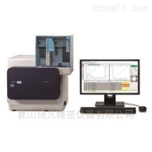 HM1000 ROHS2.0熱脫附質譜儀