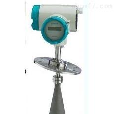 7ML5221-1BC11西门子雷达液位计zui低价