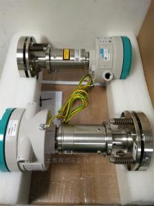 MAG3100系列流量计7ME6310-8BB13-1AA1