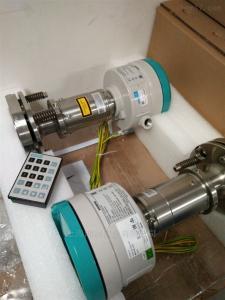现货清仓7MF4033-1BA50-2AB6压力变送器