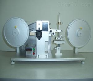 SA502 RCA紙帶耐磨擦試驗機