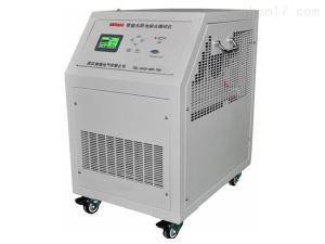 NR8805智能充放电综合测试仪