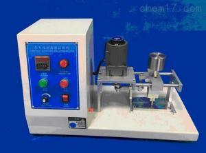 FT-GM01 汽車線耐刮磨試驗機
