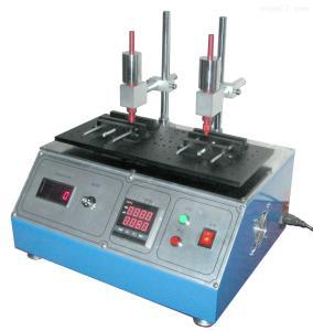 FT-9600 耐磨试验机