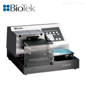 ELX405 美国宝特ELX405全自动洗板机