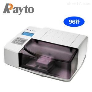 RT3900 雷杜RT3900全自动洗板机