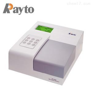 RT3000 雷杜RT3000全自动洗板机