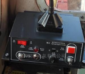 BC-2 BC-2Y 天車帶喊話 多用途設備報警器多功能訊響器
