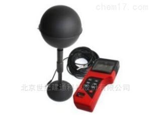 JTR04 湿黑球温度计