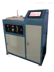 K-GRR-0.2 直讀光譜儀制樣設備多功能熔融爐