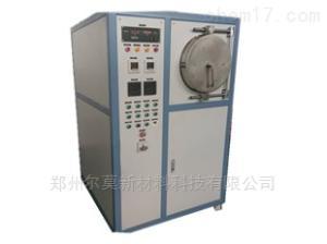 K-RX-75-10 催化剂制备专用真空气氛烧结炉退火炉