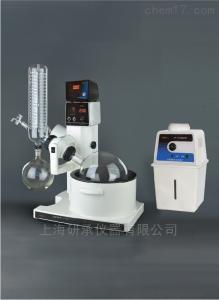 SY-5000 油浴旋转蒸发仪价格SY-5000