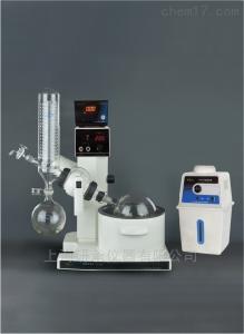 SY-2000 高温SY-2000旋转蒸发器报价