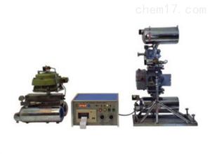 RT-102型气体继电器压力释放阀自动检测仪