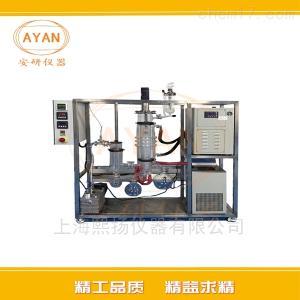 AYAN-F100 分子蒸馏仪厂家