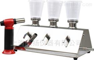 YZW-300 微生物限度检测仪,杭州薄膜过滤器厂家
