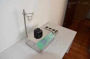 ZW-2008 热销集菌仪,新型泵头封闭式智能集菌器