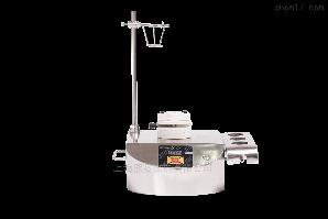 ZW-2008 全封闭式集菌器,山东济南智能集菌仪价格