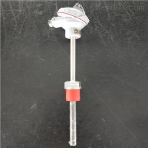 温度传感器专用供应厂家