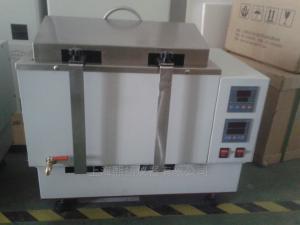 HJD-8 30℃—45℃可調隔水式恒溫解凍箱