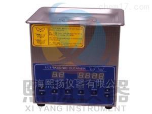 PS-10AD 雙頻脫氣超聲波清洗機