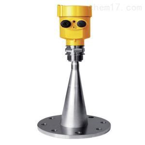 智能型雷达液位计专业厂家