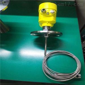 中频雷达液位计生产厂家