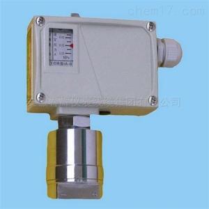 厂家直销恶劣环境用压力控制器TXK-102