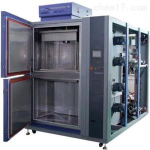 新能源冷热冲击试验箱