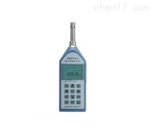 HS5671+型噪聲頻譜分析儀聲級計