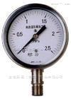 YTS-100 天康耐硫压力表