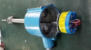 WZPB-240 防爆温度变送器热电阻