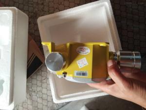 一級減壓閥 天津壓力容器安裝