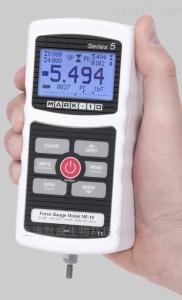 M5-012 高级型数字测力计