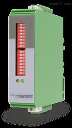 Motrona  PU210 motrona 信号转换器