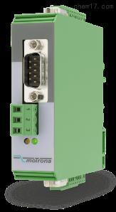 SV210 motrona 信号转换器 赤象工业优惠供应