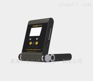 DL-50G DL-50G型LED工业观片灯